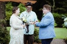 Joe&Christinas-Wedding-216