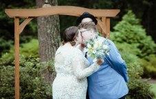 Joe&Christinas-Wedding-234