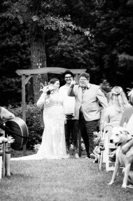 Joe&Christinas-Wedding-241B&W