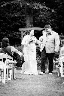 Joe&Christinas-Wedding-244B&W