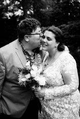 Joe&Christinas-Wedding-279B&W