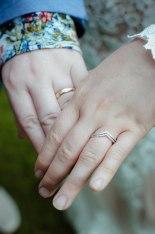Joe&Christinas-Wedding-281