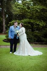 Joe&Christinas-Wedding-285