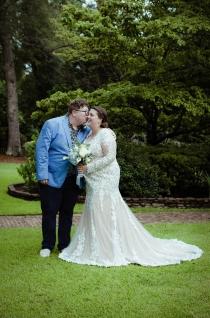 Joe&Christinas-Wedding-287