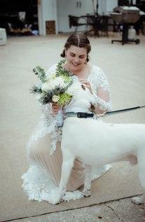 Joe&Christinas-Wedding-308